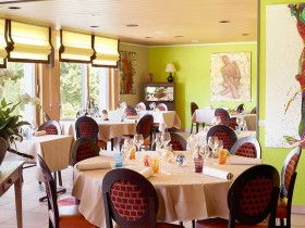 08-JRE-La-Table-de-Mary-interieur-restaurant-01